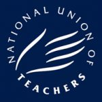 National Union of Teachers logo